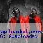 PSQUARE - story